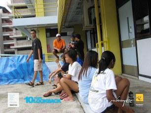 2006-04-09 - NPSU.FOC.0607.Atlantis.Official.Camp.Day.0.-[CREW] - Pic 0120