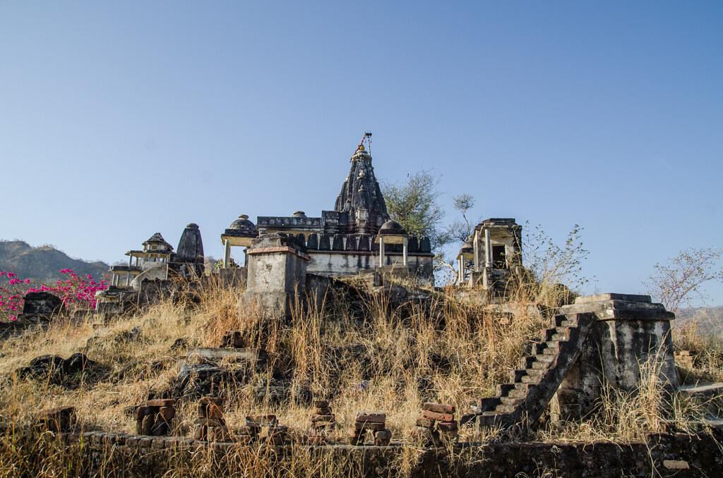 Ranakpur_016