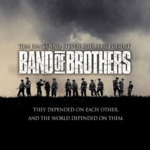 Band-of-Brothers-6-Discs-DVD