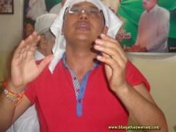 SSD Janam Mhautsav@Baba Sain2014 (40)