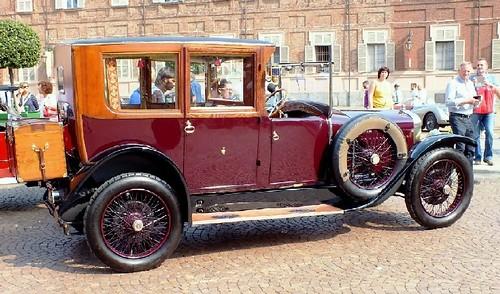 Delage DE coupé de ville 1921 (2)