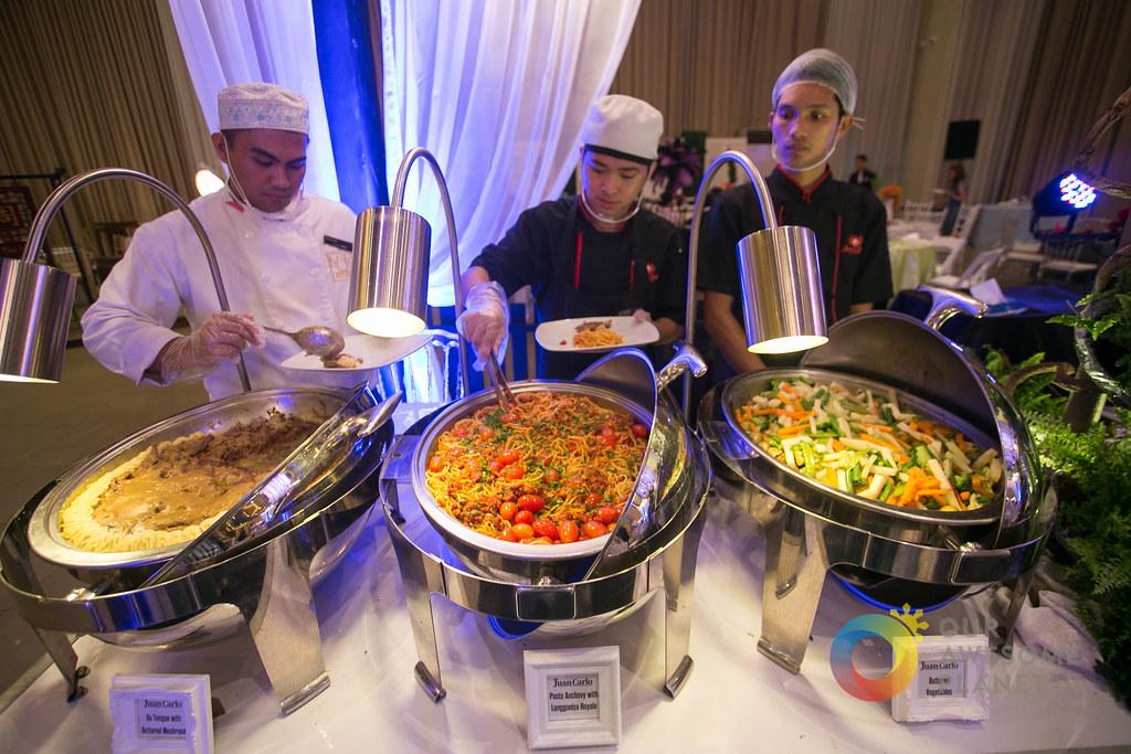 The Big Banquet 2-124.jpg