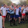 KFL - Swanley - 13th November 2016