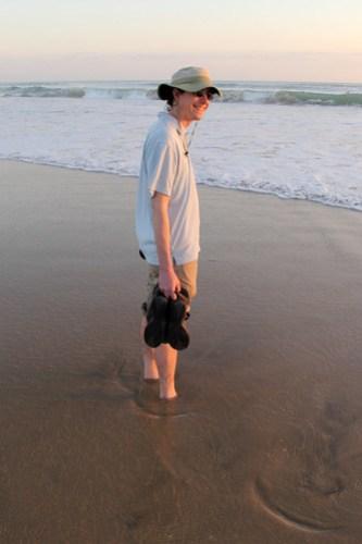 20141013_Huntington_Beach_038