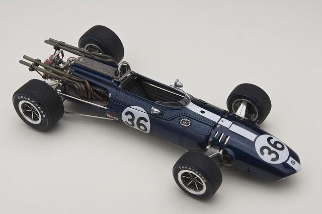 EAGLE T1G 1967_Fin.