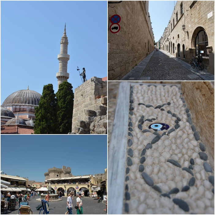 Rhodos_Old_Town_03