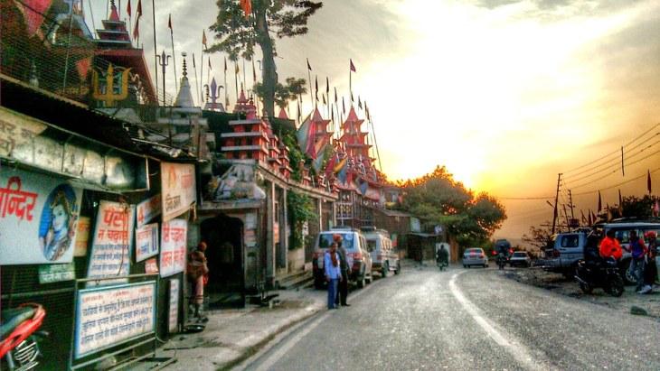 Image result for dehradun photography