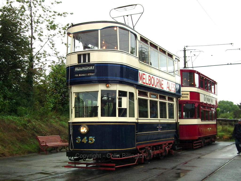 Leeds 345 ~<