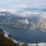 Viajefilos en el Lago Como 03
