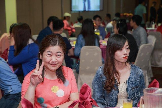 婚攝推薦,台中婚攝,PTT婚攝,婚禮紀錄,台北婚攝,球愛物語,Jin-20161016-2416