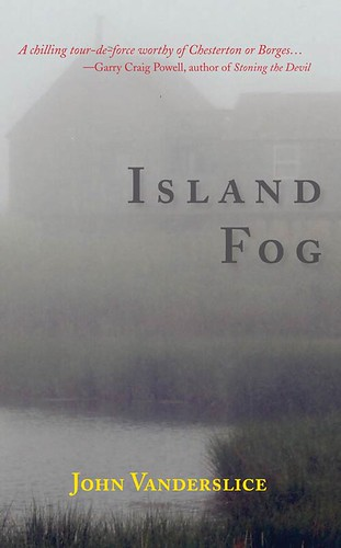 Island_Fog_cover_for_web