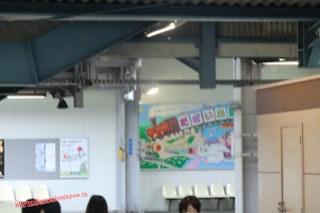 CIMG1040 Carteles en Dazaifu (Dazaifu) 12-07-2010 copia