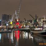Viajefilos en Holanda, Roterdam 21