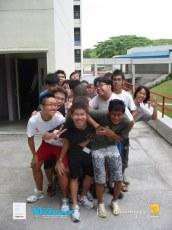 2005-04-08 - NPSU.FOC.0506.TBC.Day.1 - Pic 22