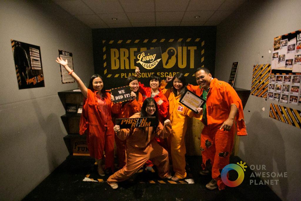 Breakout Manila - Prison Room-15.jpg