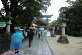 CIMG0989 Tenmangu (Dazaifu) 12-07-2010 copia