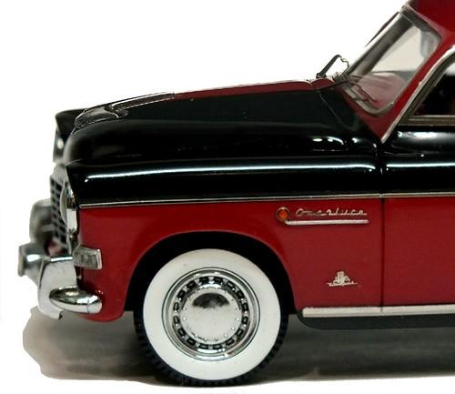 NEO Fiat 1900B Granluce (9)