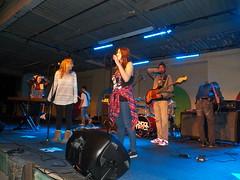035 School of Rock