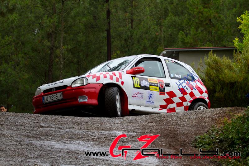 rally_sur_do_condado_2011_323_20150304_1828048604