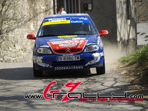 rally_do_cocido_652_20150303_1217664598