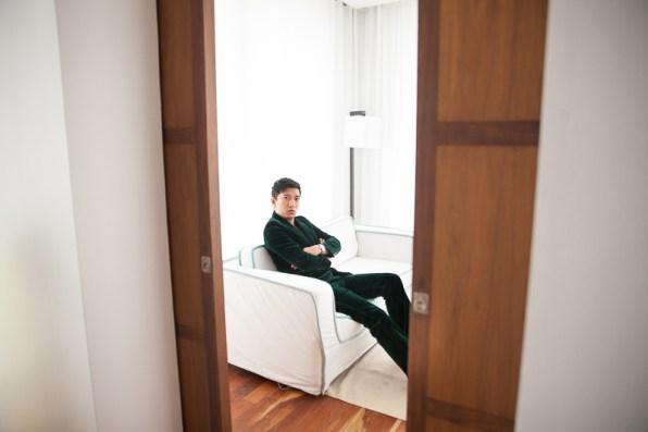 green_velvet_suit_joseph-5