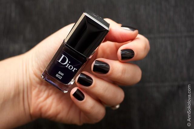 04 Dior #902 Bar
