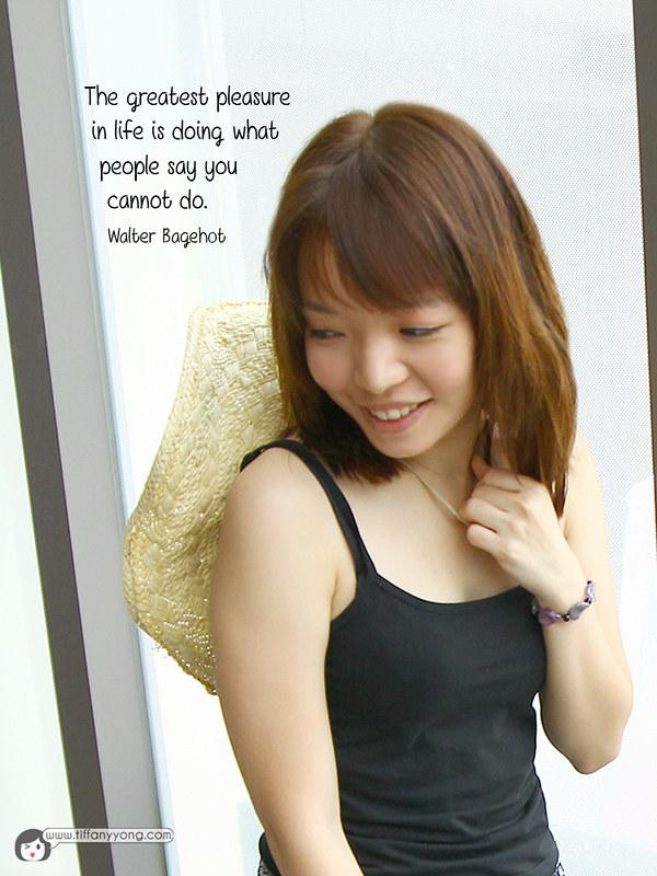 taipei shunji matsuo photoshoot