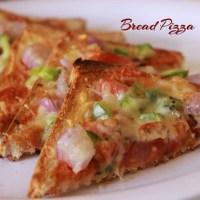 Bread Pizza2