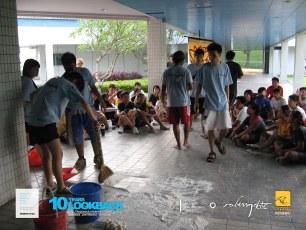 2006-04-11 - NPSU.FOC.0607.Atlantis.Official.Camp.Day.2.-[CREW] - Pic 0055