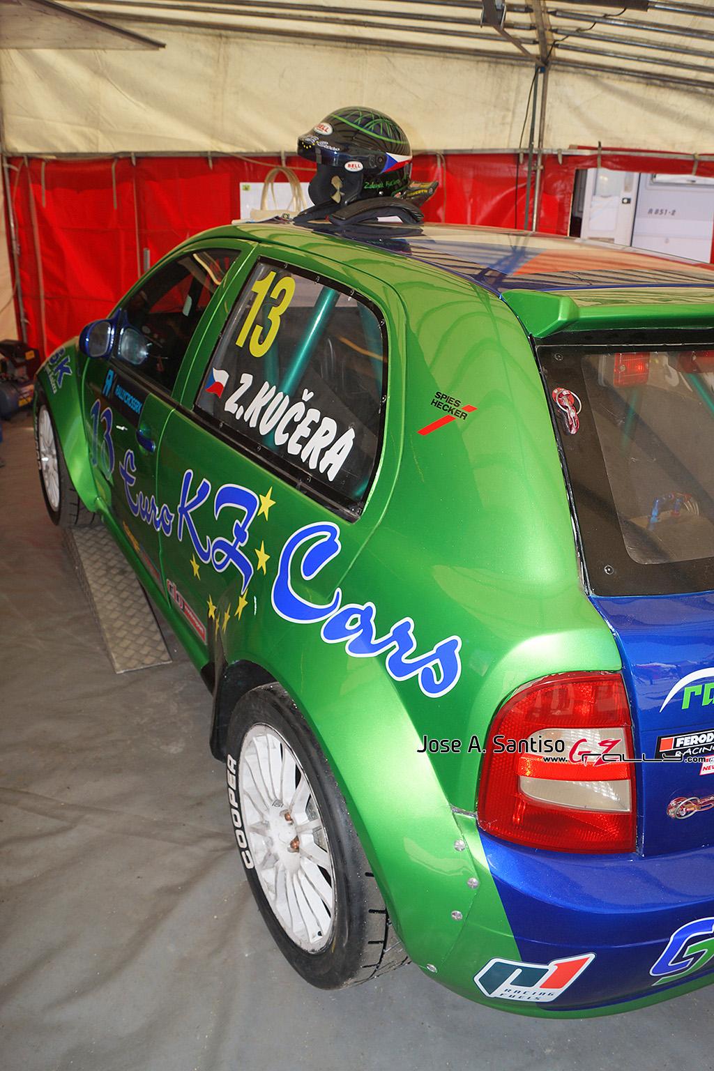 rallycross_de_montalegre_2014_-_jose_a_santiso_19_20150312_1149105674
