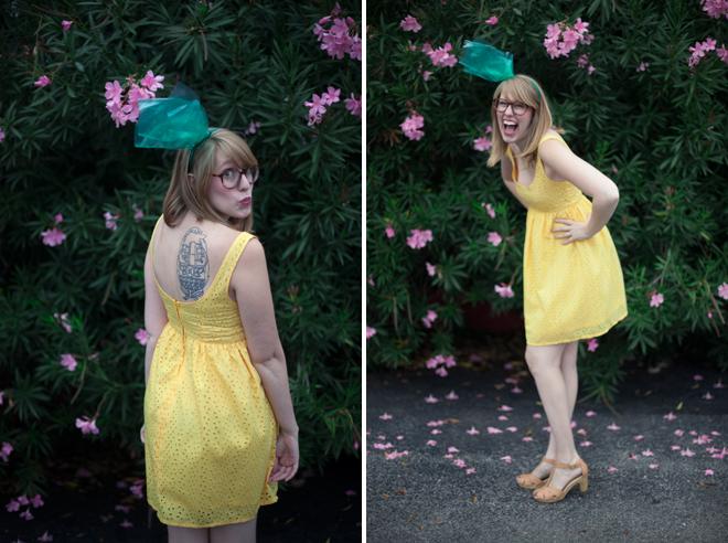 pineapple-costume3