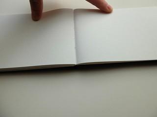 watercolor sketchbooks02