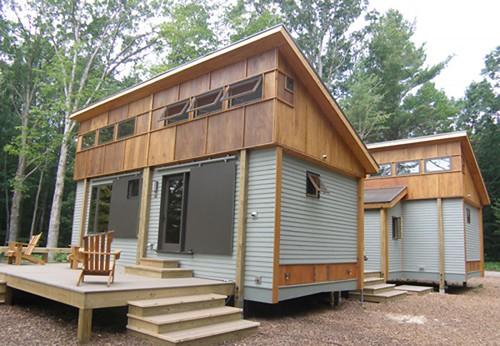 Cottage-Style-Prefab-House-Plans-800x553
