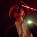 [ Mica Anderson produced by ongaku-heiya ]<br/>2014.10.18 @ CAPARVO Hall<br/>My Arcade