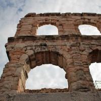 Verona: a lot more than a Shakespearean drama