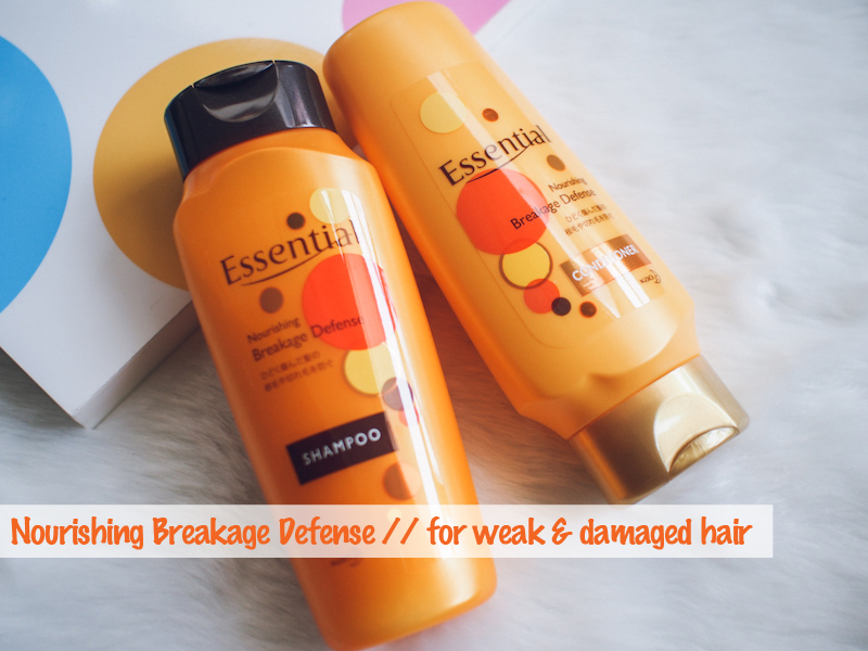 essential-shampoo-orange
