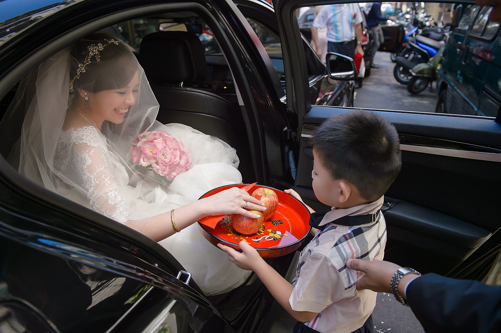 台北婚攝,結婚婚宴,亞都麗緻大飯店,The Landis Taipei,