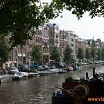 Viajefilos en Holanda, Amsterdam 57