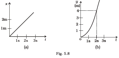 Class 11 Important Questions for Physics