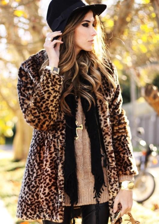 fashioncoolture-24-07-2013-look-du-jour-winter-leopard-6