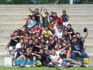 17062004 - NPSU.FOC.0405.Official.Camp.Dae.4 - Photo-Takin.Session - Pima Famili - InFormal 2