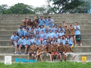 2005-05-06 - NPSU.FOC.0506.Odyssey.Official.Photo-Taking.Session.Photos - Trojans - T1.4