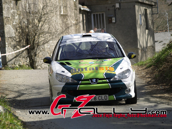 rally_do_cocido_600_20150303_1937957102