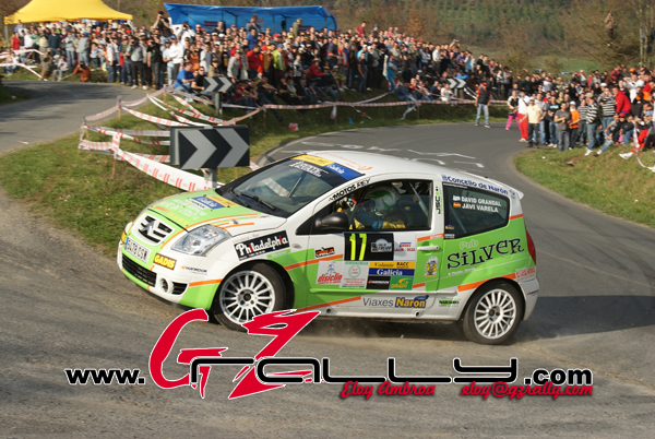 rally_do_cocido_864_20150303_2018468669