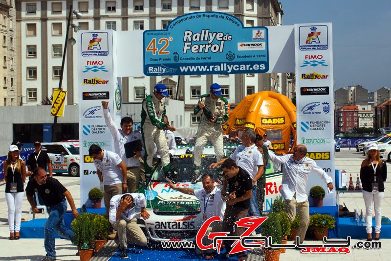 rally_de_ferrol_2011_363_20150304_1000060575