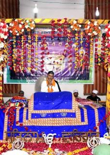 18 Sala Keertan Samagam Kashmore (15)
