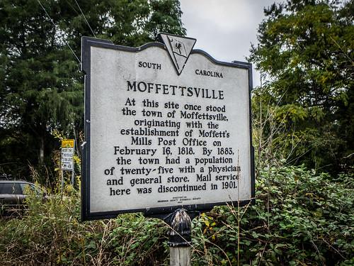 Moffetsville