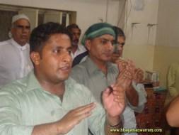 SSD Janam Mhautsav@Baba Sain2014 (39)