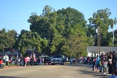 053 Grambling Parade