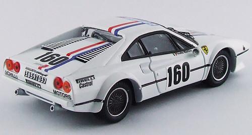 BEST9548-back